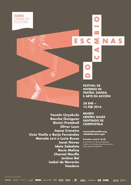 Escenas2015_pr3