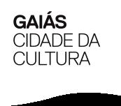 Gaiás - Cidade da Cultura